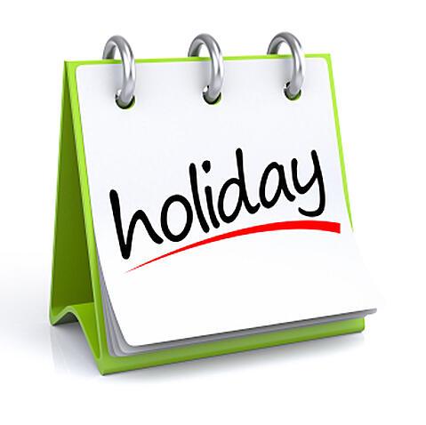 holidaycalendarpage_istock_000020313532xsmall