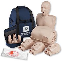 PP-ULM-400-MS-Prestan-Ultralite-CPR-Manikins-a_750x750