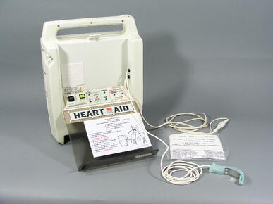 EMS_Heart-Aid_Model_95