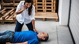 1.0-ourcourses-1-basicfirstaid.jpg