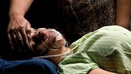 1.0-ourcourses-medic-emergencyoxygen
