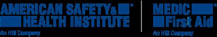 ashi-medic-logo.png