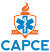 ASHI and Medic First Aid + Commission on Accreditation for Pre-Hospital Continuing Education (CAPCE)