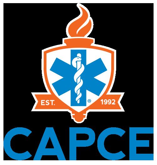 CAPCE_500