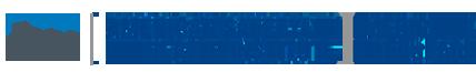 HSI-ashi-medic-logo