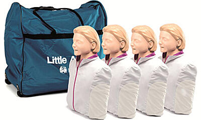Little Anne Manikin 4-Pack 121-01050_web
