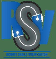 RSV_simple