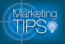 ASHIMEDIC_MarketingTips-02 copy