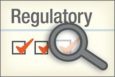 ASHIMEDIC_Regulatory-03 copy