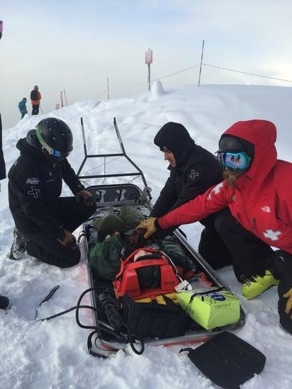 AlaskaCoastCPR