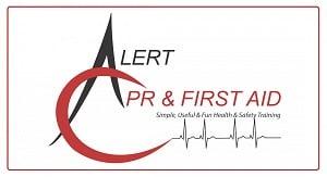AlertCPR_logo_p