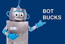 BotBucks_generic_225152