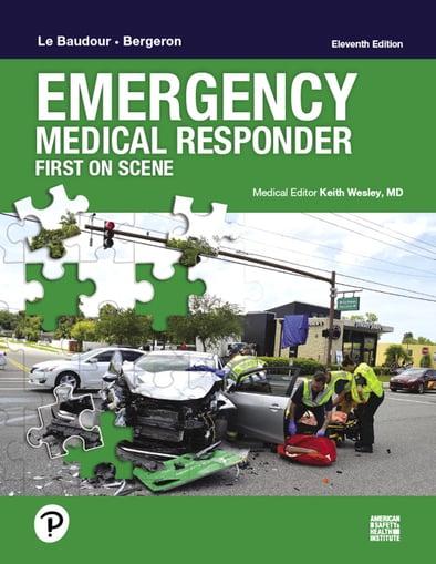 EMR 11e cover