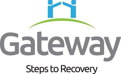 Gateway logo_Apr2019