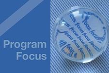 ProgramFocus_2020_225x152