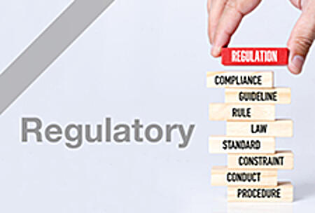 Regulatory_2020_225x152