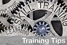 TrainingTips_2020_225x152
