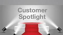 CustomerSpotlight_2020_240x135