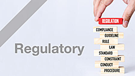 Regulatory_2020_240x135