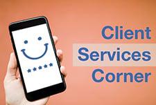 Client Services_225x152