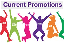 Current Promotions_225x152
