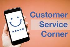 Customer Service_225x152