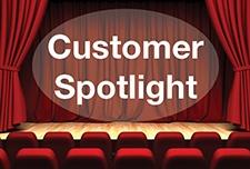 CustomerSpotlight_225x152