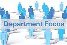 Department Focus_225x152
