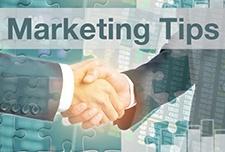 Marketing Tips_225x152