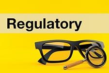 Regulatory_225x152
