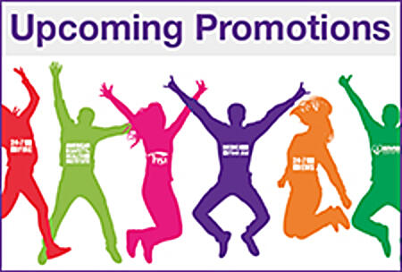 Upcoming Promotions_225x152_919