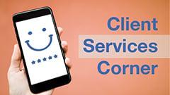 Client Services_240x135