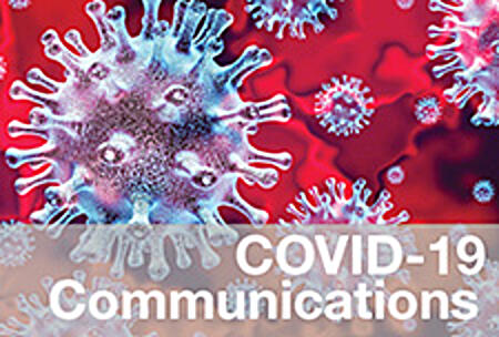 COVID-19 Communications_2020_225x152