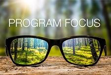 ProgramFocus_newsletter