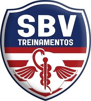 SBV_1