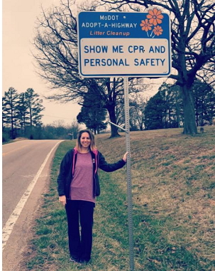 ShowMeCPR_highway sign_p
