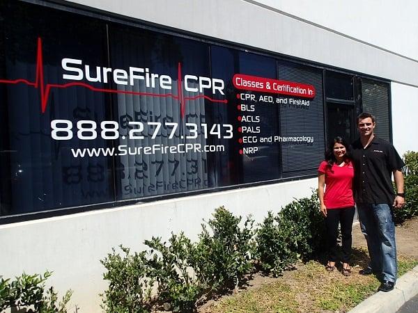 SureFireCPR_1