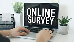 Survey image_newsletter
