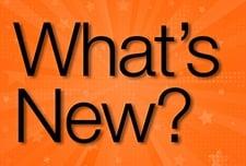 WhatsNew_OrangeStarburstBkd_225x152