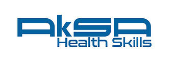 aksa-logo