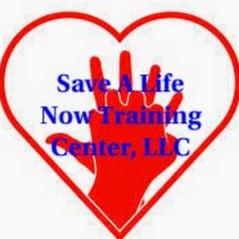 save_a_life_logo