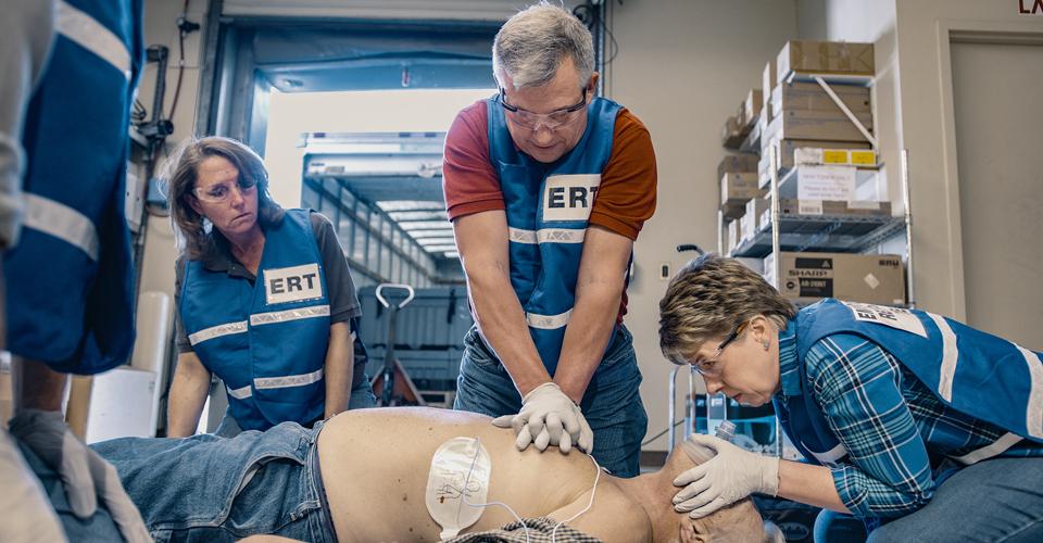 CPR Week_blog post