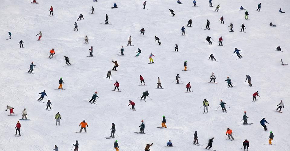 WinterSports.jpg