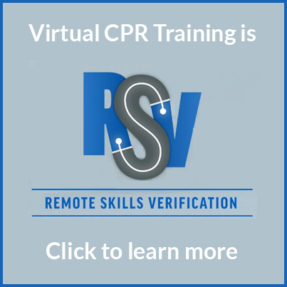 HSI-Virtual-CPR-Training-RSV