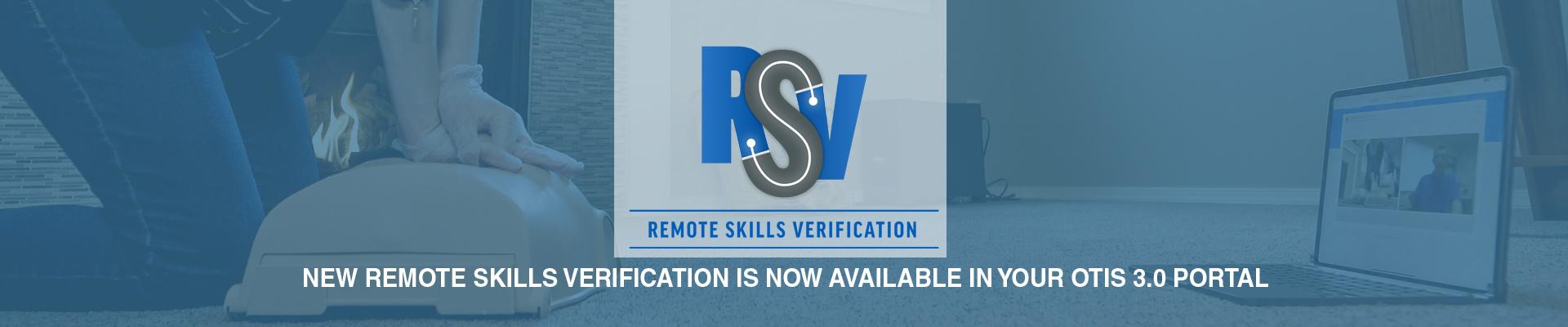 RSV web header 2